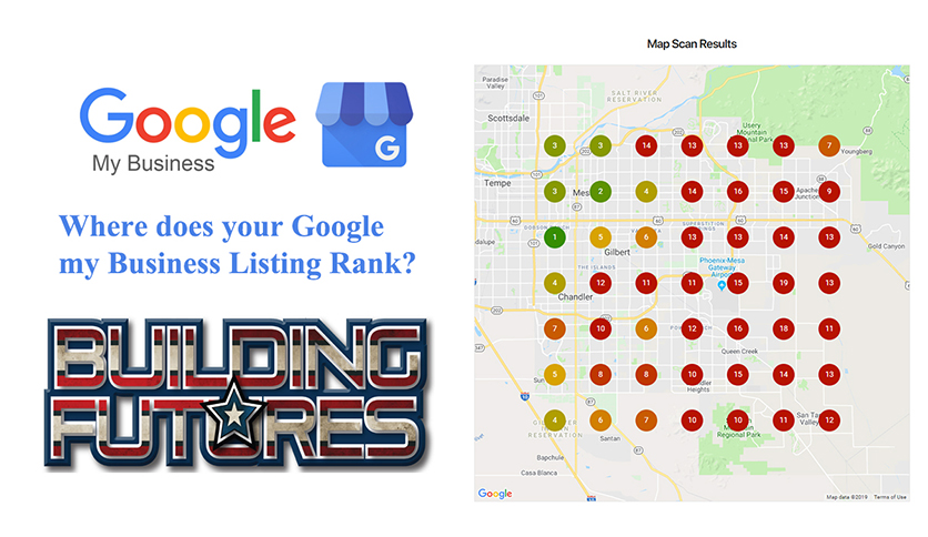 Google Maps Business Listing Google Maps Ranking - My San ... on red book advertising, 7 eleven advertising, sony advertising, bulk email advertising, instagram advertising, streeteasy advertising, avaya advertising, technicolor advertising, sea monkey advertising, blu advertising, wechat advertising, quickbooks advertising, holiday marketing advertising, coca-cola advertising, parts store advertising, fb advertising, surface pro advertising, ebook advertising,